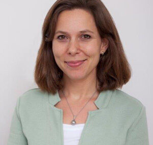 Dr. med. Katja Geißler