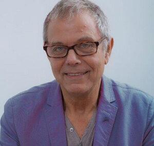 Dr. med. Lothar Klunk