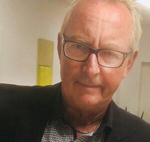Dr. med. E. Möbius