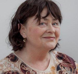 Maria Wieslawa Sipurzynski-Swigon